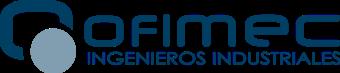 Ofimec Logo